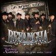 Sus Mejores Rolas Feat. Jessica Garcia