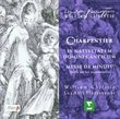 Charpentier - In Nativitatem Domini Canticum · Messe de Minuit / Les Arts Florissants · Christie