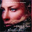 Charlotte Gray (2001 film)