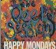 Peel Sessions (3 Tracks)