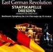 Ludwig van Beethoven: Symphony No. 3, OP. 55, Eroica