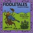 FiddleTales