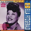 Ella Fitzgerald / Rock It for