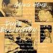 Going Home: Tribute to Duke Ellington