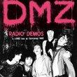 Radio Demos / Live at Cantones Boston 1982 - Split