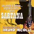 Nuvola Di Polvere... Un Grido Di Morte... Arriva Sartana: Western Film Music of