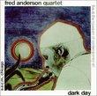 Dark Day+ Live In Verona (1977)