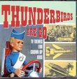 Thunderbirds Are Go: TV Theme for Grownup Kids