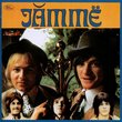 Jamme (Special Expanded Edition)