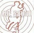 Various/Sound