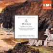 Moeran: Symphony in G minor