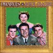 "Dwarves / Royce Cracker Split 7"" Single [Vinyl]"