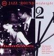 Jazz Round Midnight: Chanteuses