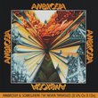 Ambrosia / Somewhere I've Never Travelled