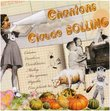 Chantons Claude Bolling: A Partir de 3 Ans