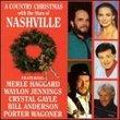 Country Christmas: Stars of Nashville