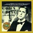 Carlos Gardel Y Sus Interpretes