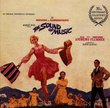 The Sound Of Music: An Original Soundtrack Recording (1965 Film - 30th Anniversary Edition)
