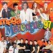 Mega Merengue 97