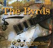 Roots of the Byrds