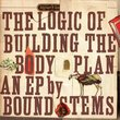 Logic of Building the Body Plan