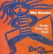 Songs from the Sack