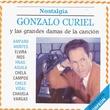 Gonzalo Curiel, Y Las Grandes Damas De La Cancion, Temor - Vereda Tropical - Ya Nada Soy