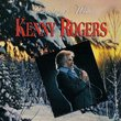Christmas with Kenny Rodgers