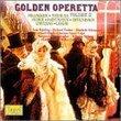 Golden Operetta, Vol.2