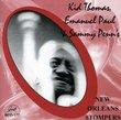 Kid Thomas - Emanuel Paul New Orleans Stompers