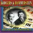 Rodgers & Hammers Songbook