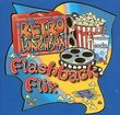 Flashback Flix