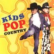 Kids Pop Country (Dig)