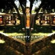 Jeremy Camp Restored