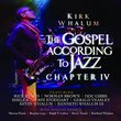 Gospel According to Jazz Chapter 4