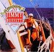 A Pirates Treasure 20 Jimmy Buffet Ge
