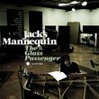 The Glass Passenger [Limited Edition CD/DVD]