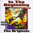 In Tha Beginning...There Was Rap: The Originals