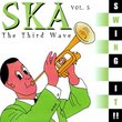 Swing It: Ska the Third Wave 5