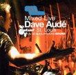 Mixed Live Club Velvet St Louis (Includes Bonus DVD in 5.1 Surround Sound)