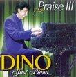 Just Piano...Praise III