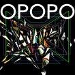 Opopo (EP)