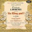 The King and I: A Decca Broadway Original Cast Album (Original 1951 Broadway Cast)