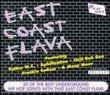 East Coast Flava