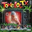 Tone Loc T.V. 2 Soundtrack