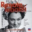 Classic Puccini Recordings
