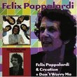 Felix Pappalardi & Creation/Dont Worry Ma