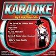Karaoke: Big & Rich / Toby Keith