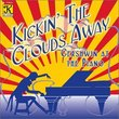 Kickin' the Clouds Away: Gershwin at the Piano