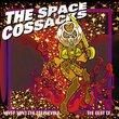 Never Mind the Bolsheviks: B.O. Space Cossacks